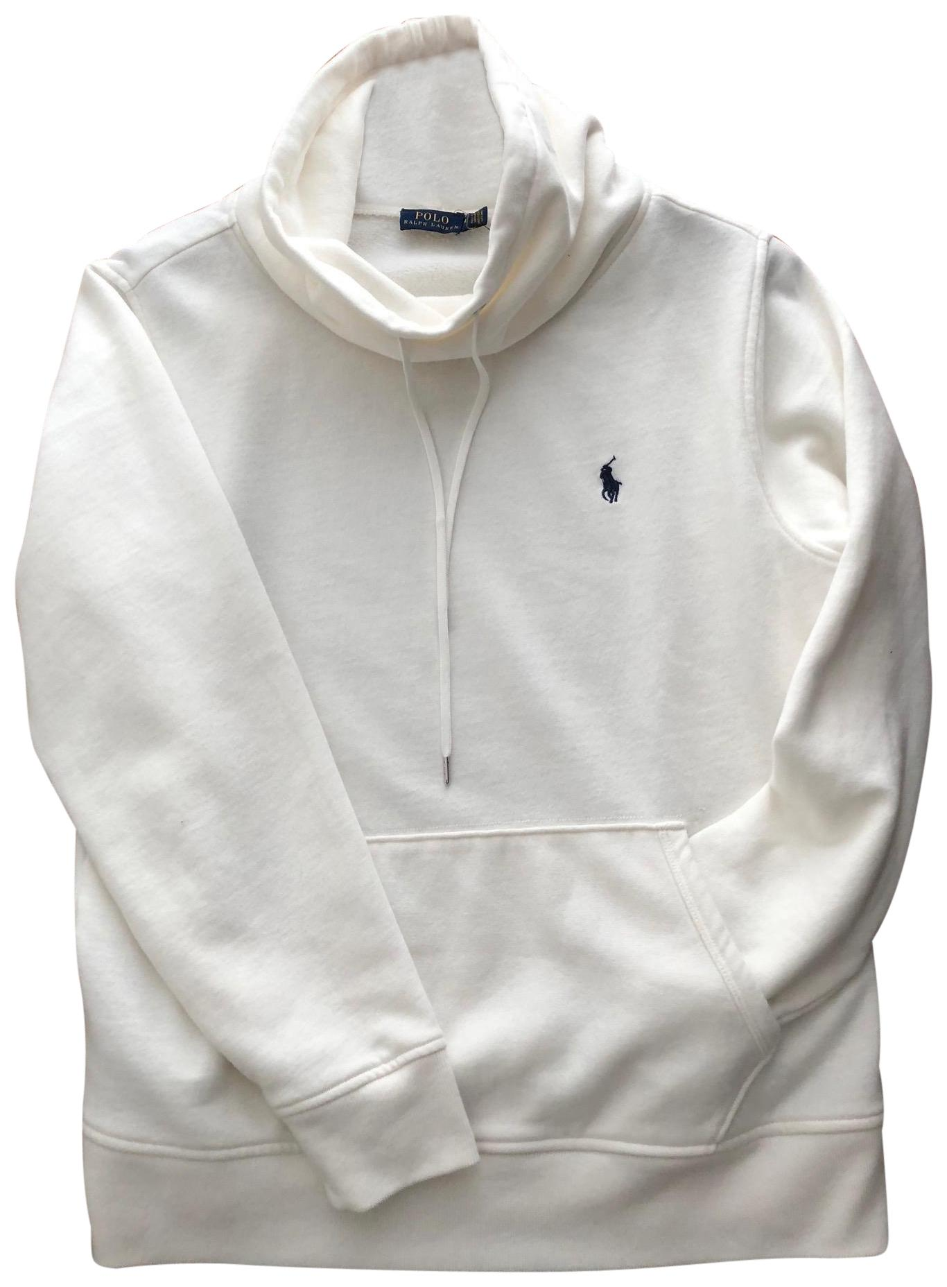 Polo Ralph Lauren Sweatshirt ...