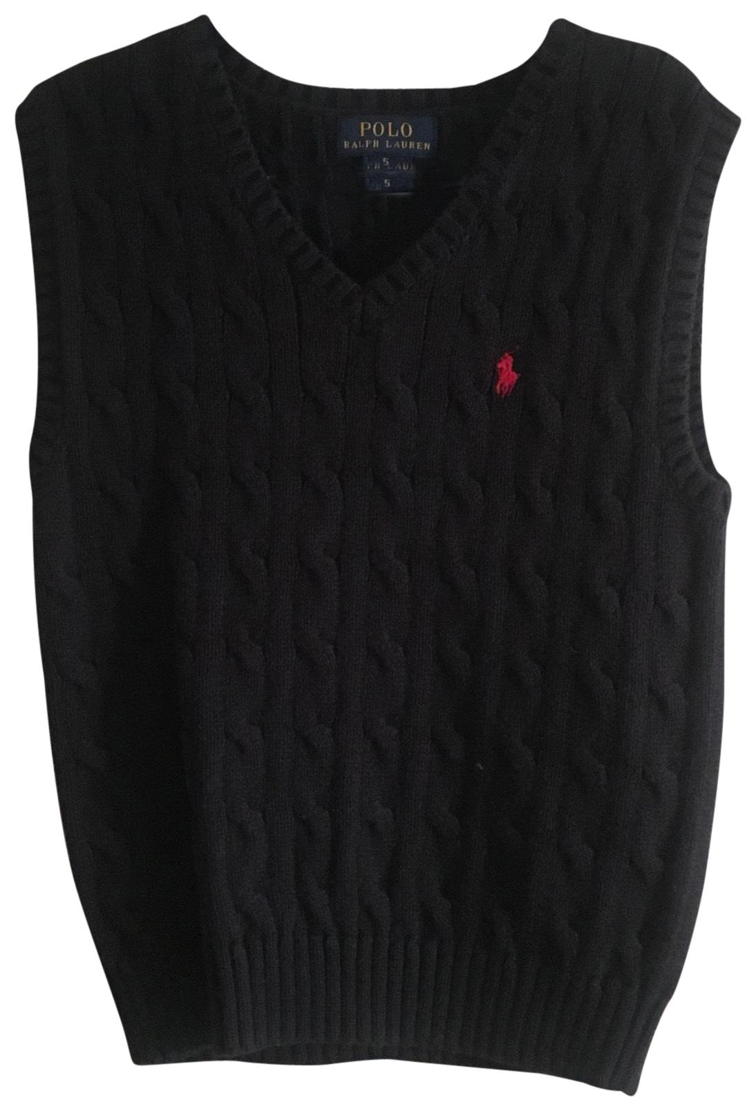 Polo Ralph Lauren Sweater ...