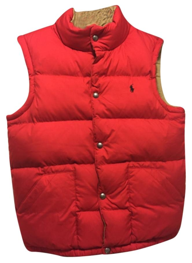 Get the best deals on polo vest and save up to 70% off at Poshmark now! Whatever you're shopping for, we've got it.