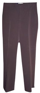 Prada Casual Relaxed Pants Browns