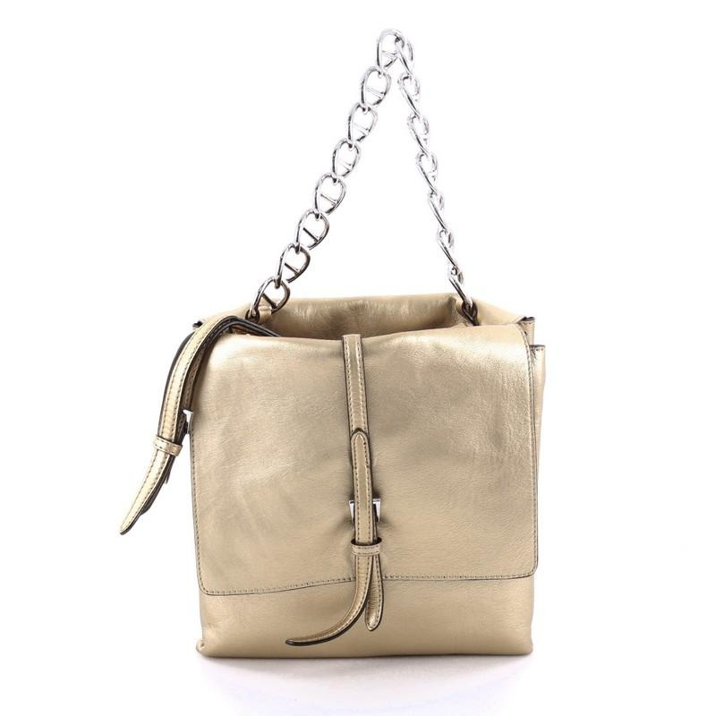 54d7197583b7 ... where can i buy prada leather shoulder bag ff1d8 f2869