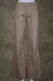 Prada Womens Dress Pants