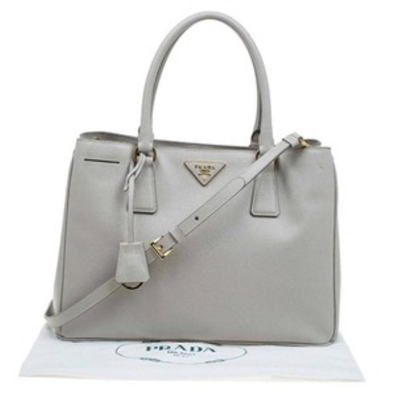 f191ffac448633 ... wholesale lux small green light prada tote saffiano leather oqhdxw0  2a688 3845c