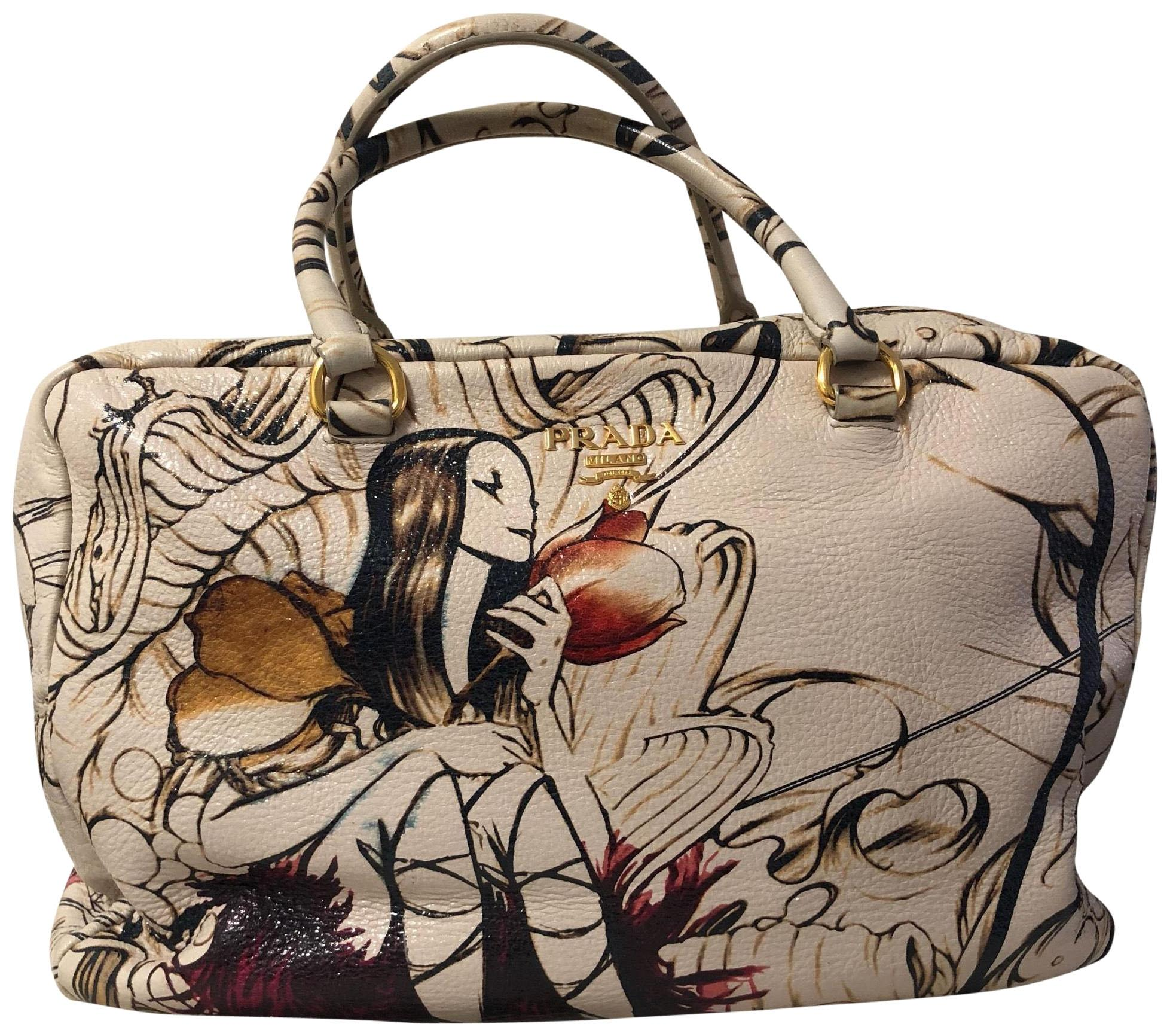735c8864c6 ... real prada fairy bags up to 70 off at tradesy 18d26 f02d3