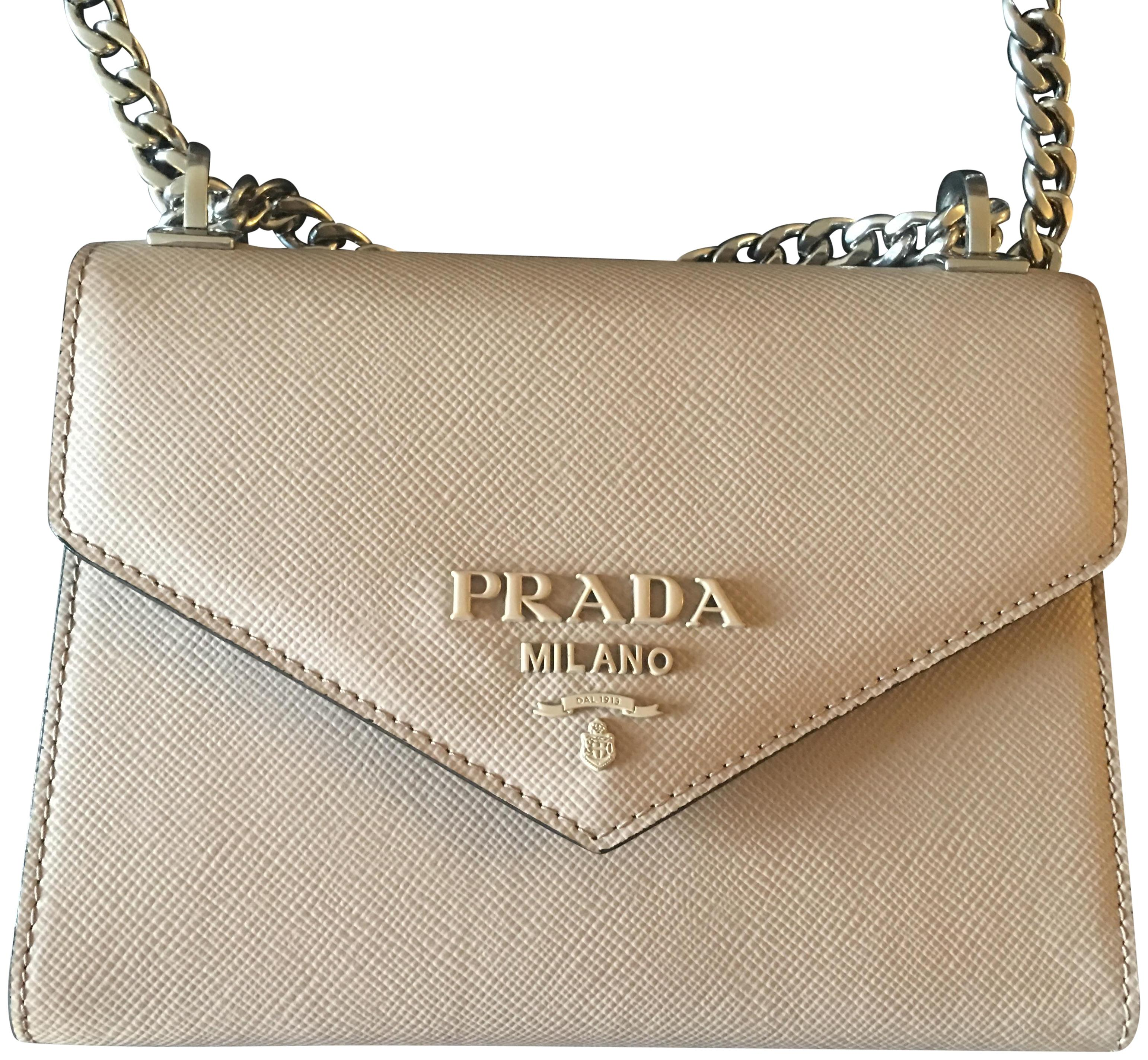 3d466dc0dbbc ... discount code for prada messenger crossbody saffiano new season shoulder  bag 4418c cf50a