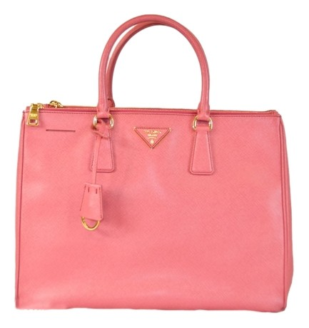 inexpensive prada prada tote bag ladys pink leather br5092 269e6 9da02  low  price prada tote in pink 8f0d3 12094 815c184bc74bf