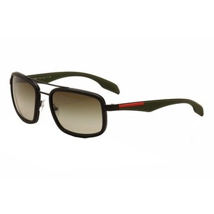 Prada Prada PS52PS-1BO4M1 Sunglasses
