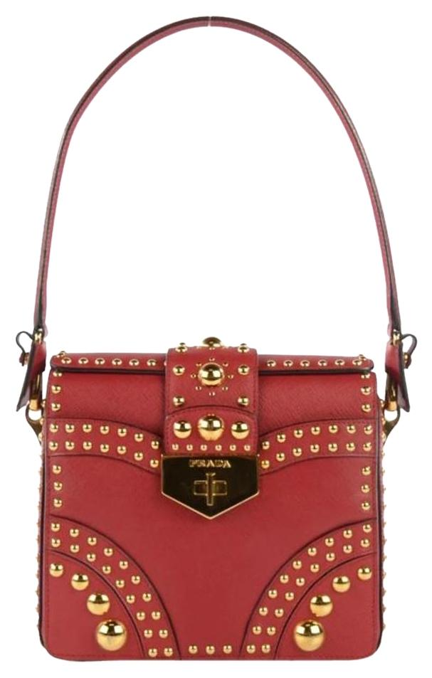 7036f8931451 closeout prada cross body bag 4d2c7 983b8 low price prada nylon .