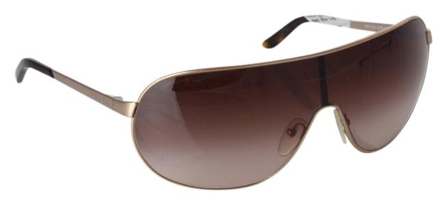 51ebfca4bc5 ... switzerland prada prada shield sunglasses spr 60n 9e2b4 19ec6