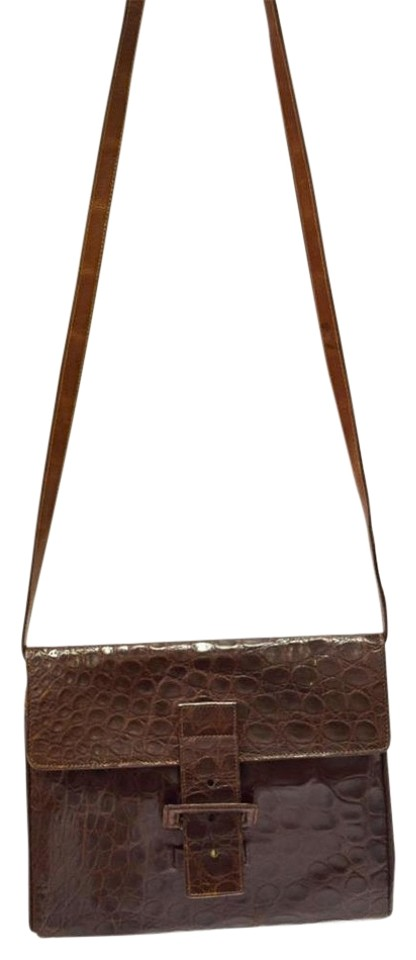 how much does a prada handbag cost - Prada Vintage Crocodile Skin Shoulder Bag | Shoulder Bags on Sale ...
