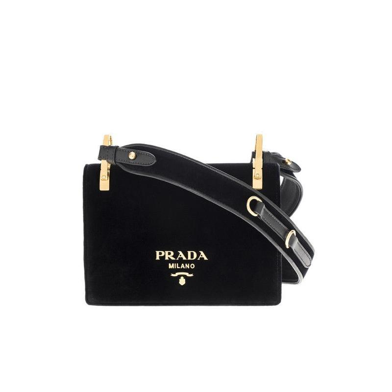 e8682aeac5c4 ... closeout prada cross body bag b6d50 3bc83