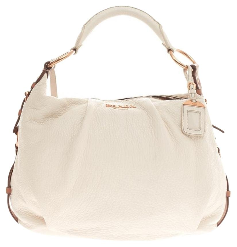 e9963916a634 ... switzerland prada bags on sale up to 70 off at tradesy 27a8e 5932f