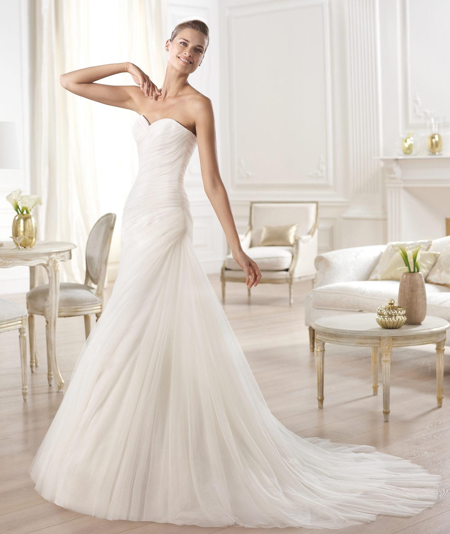 Lovely Wedding Dresses Las Vegas Outlet – Wedding