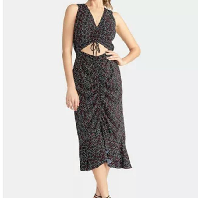 Preload https://item2.tradesy.com/images/rachel-roy-black-combo-mid-length-night-out-dress-size-6-s-25795101-0-4.jpg?width=400&height=650