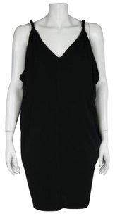 Rachel Roy Womens Dress
