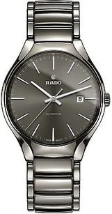 Rado Rado True Plasma Automatic Mens Watch R27057102