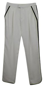 Rag & Bone Amp Platini Trouser Pants
