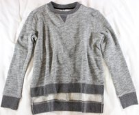 Rag & Bone Cozy Ness Sweatshirt