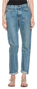 Rag & Bone Marilyn Big Sur Relaxed Fit Jeans