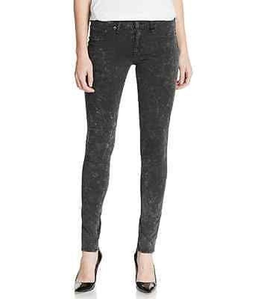 Rag & Bone Rag Bone Dark Gray Plush Twill Legging Rosebowl Black ...