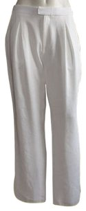 Rag & Bone Platini Trouser With Black Yellow Detail Nwd Hs2115 Pants