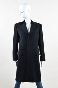 Ralph Lauren Collection Coat