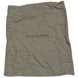 Ralph Lauren Ralph Lauren Dust Bag