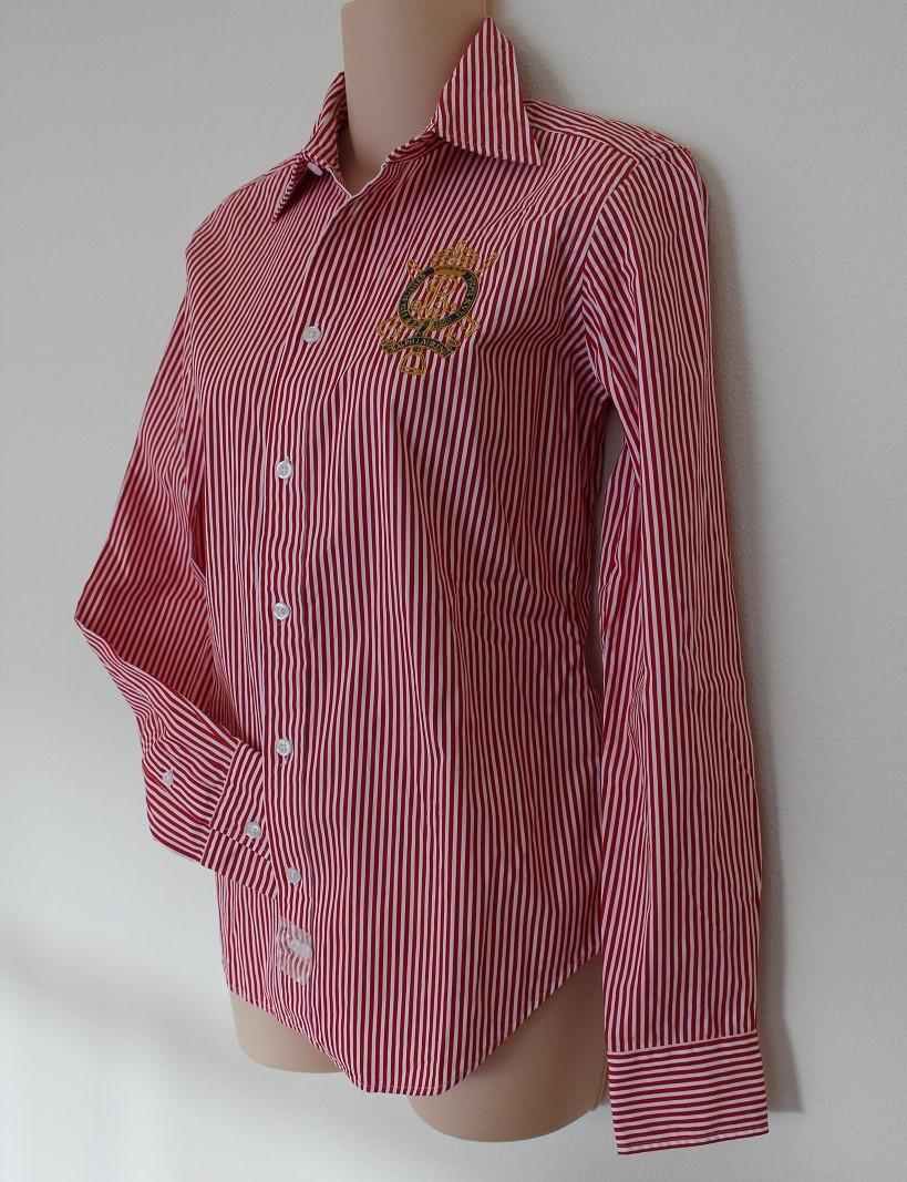 acd80d18f7a93 ralph lauren red button down shirt sale > OFF70% Discounts