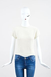 Ralph Lauren Collection Top White