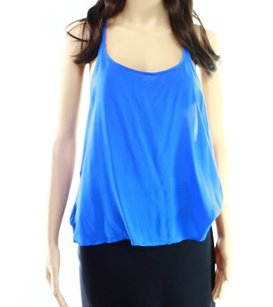 Rampage New With Tags Top