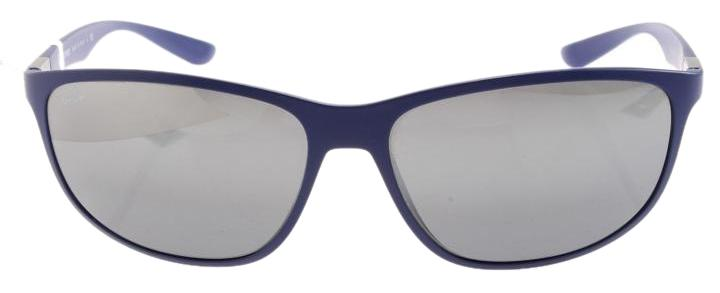 ray ban sonnenbrille liteforce
