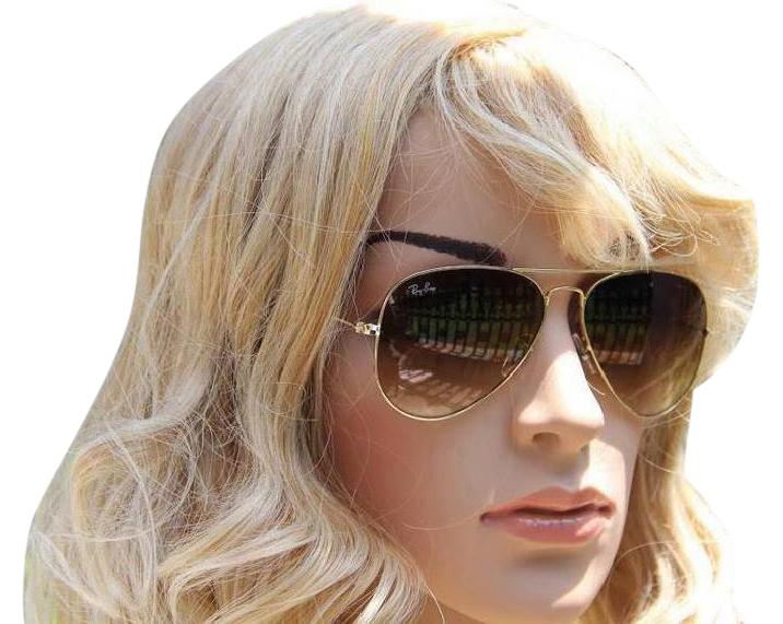 b4253f2b1adfd 41825 aa5d8  promo code for ray ban large aviator sunglasses up to 80 off  at tradesy 6f323 fd2d5