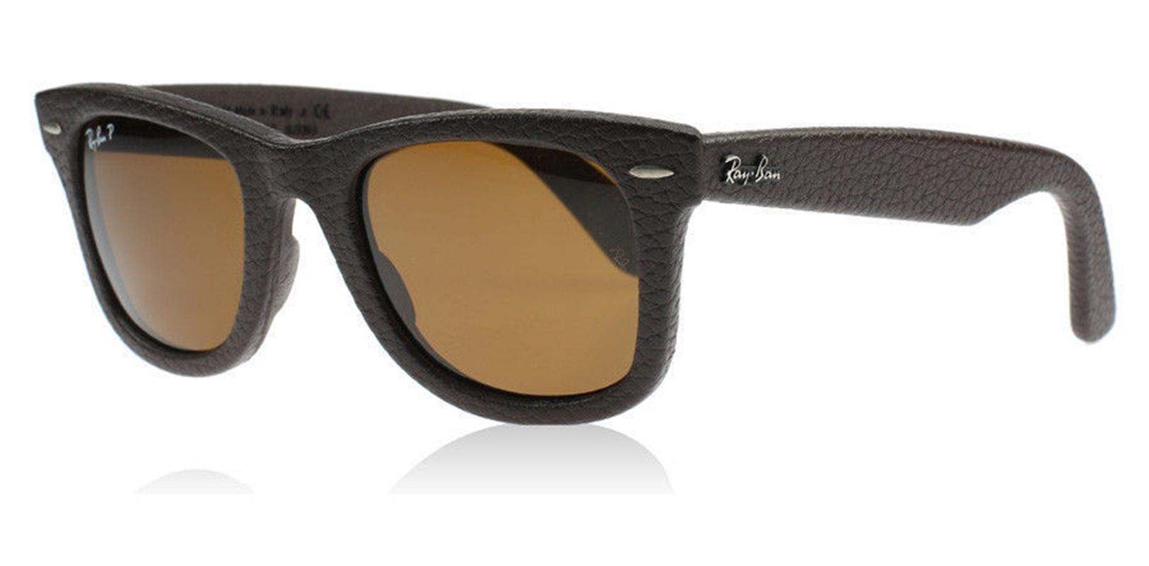 5b5d5e2568295 ... discount code for 4221 sunglasses y84zi4724mnt d73ab 0b6e7 cheap ray  ban new ray ban women sunglasses