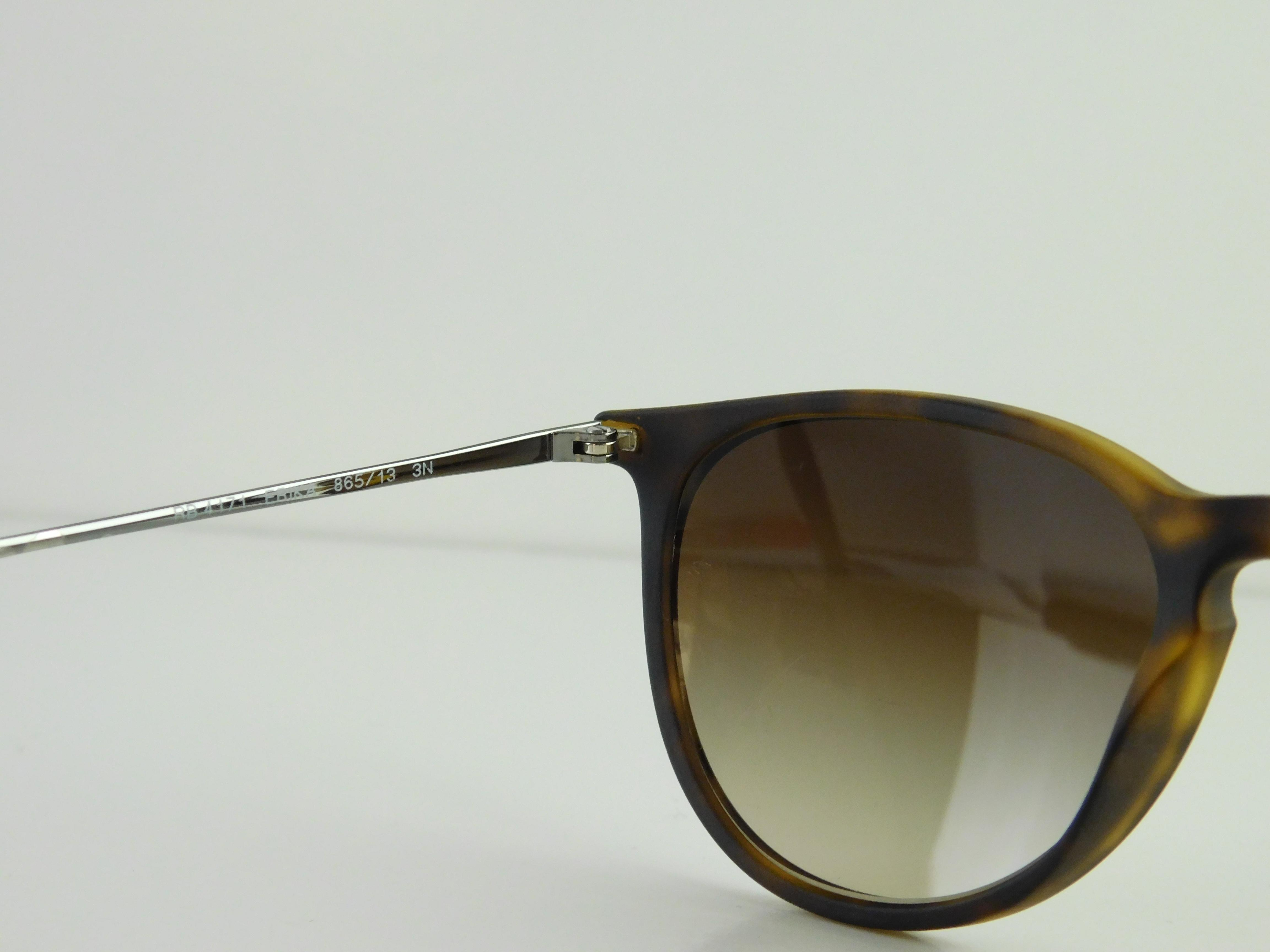 95a9636874 Who Made Ray Bans « Heritage Malta