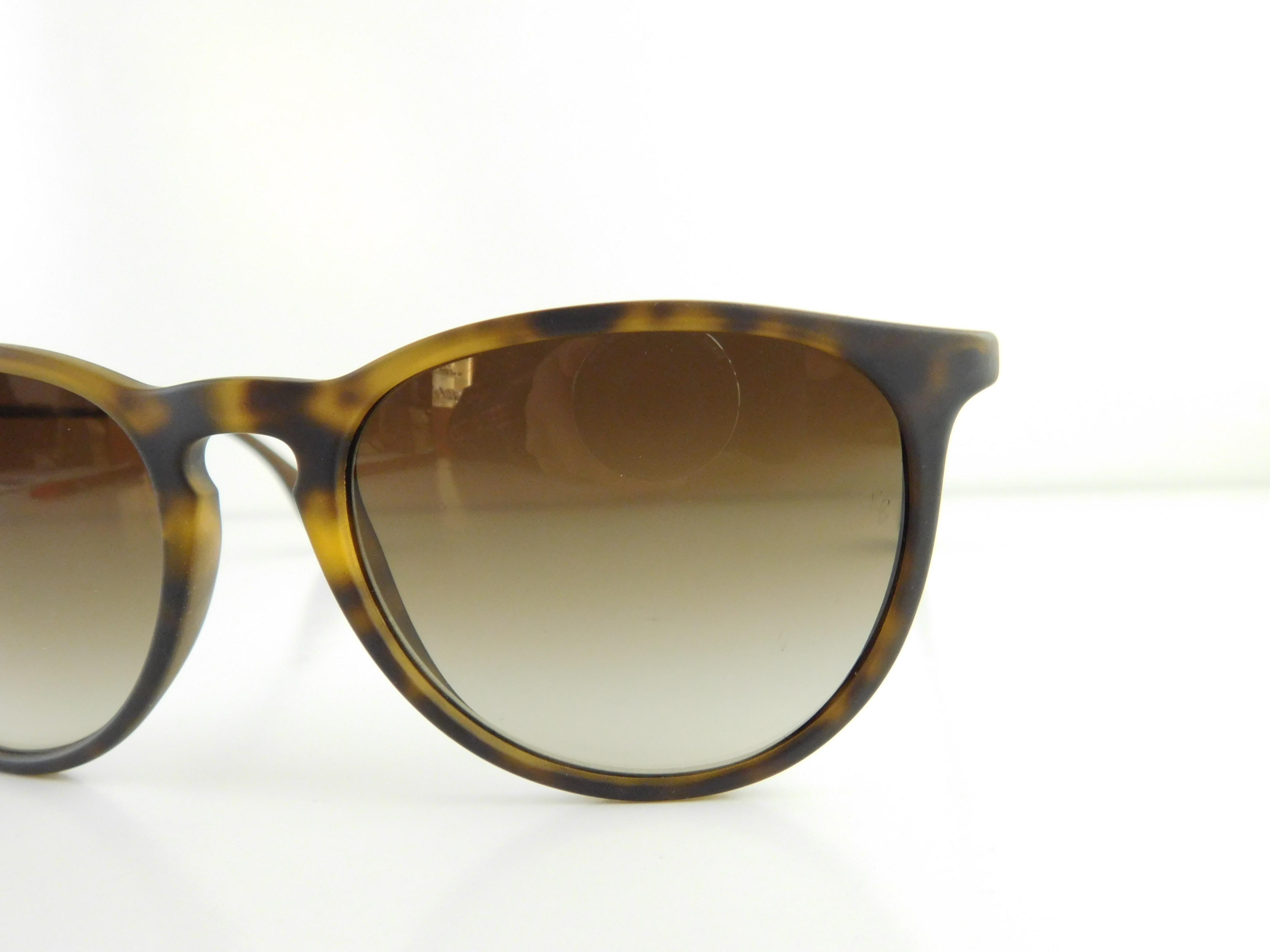 ray ban aviator taille xl