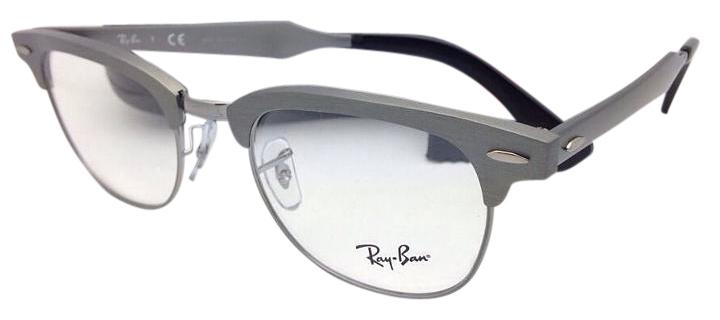 ray ban wayfarer reading glasses tqjn  ray ban wayfarer reading glasses