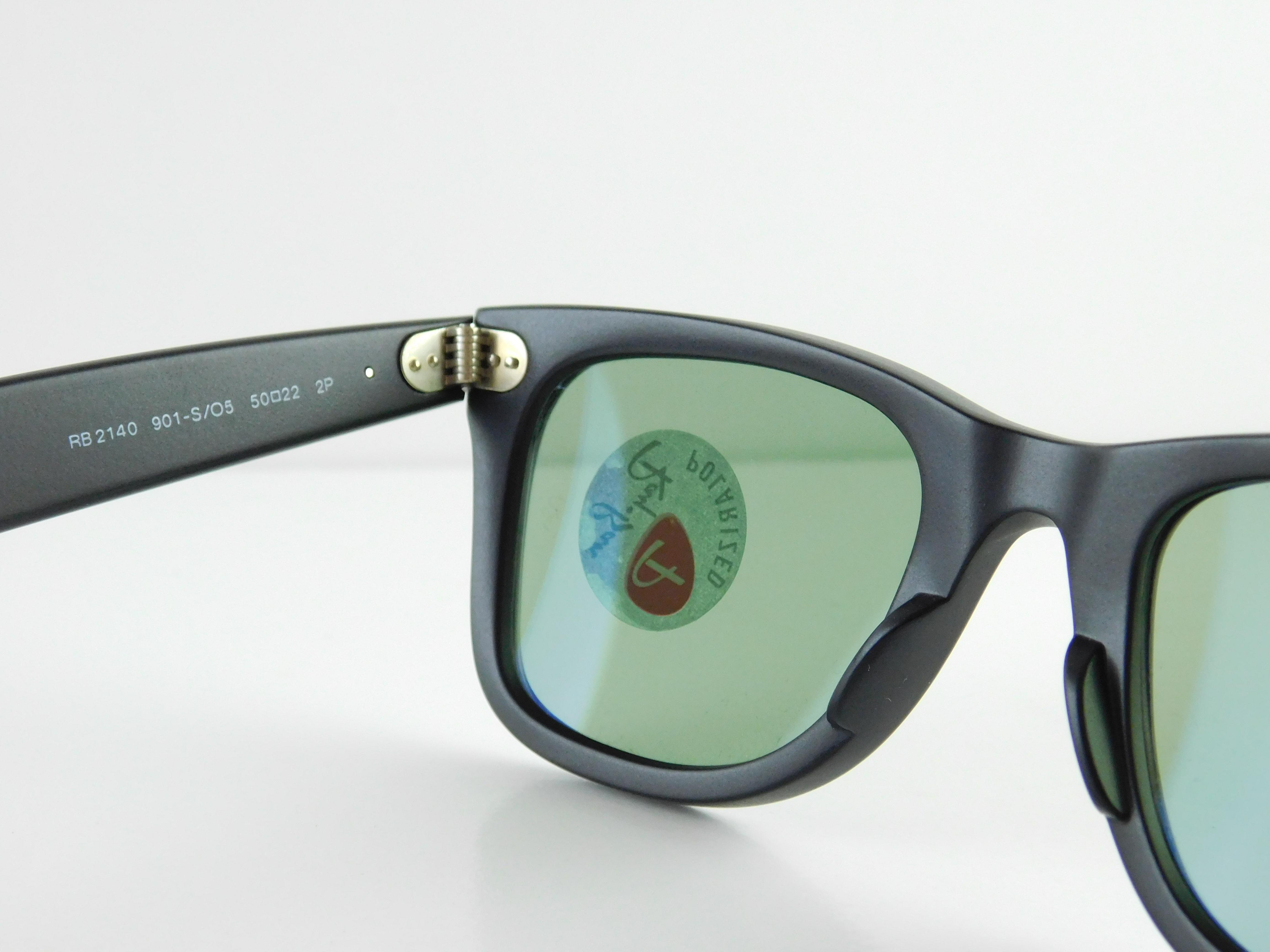 ray ban made in italy dz8e  Ray Ban Sunglasses Made In Italy