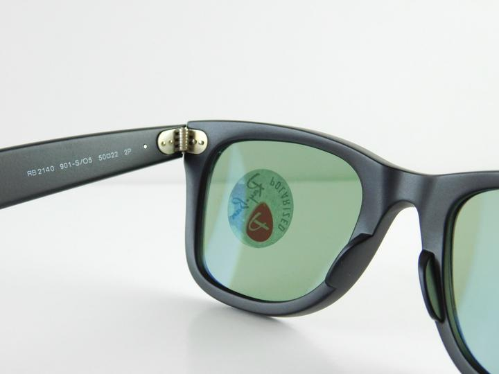 e43b7a711f Ray Ban Sunglasses Made In Italy « One More Soul