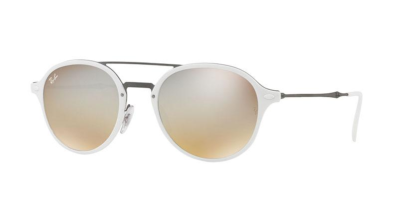 Ray Ban Rb 4287 671/b8 A3YZ3Y