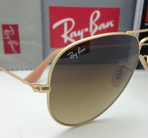 2432bb817c3 norway ray ban aviator full color rb 3025jm 146 32 58mm white grey gradient  medium 0c82f 3dd18  promo code for ray ban rb 3025 large metal 112 85 matte  gold ...
