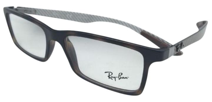 acf7aa9f78 italy ray ban glasses 8901 price 24e41 79794