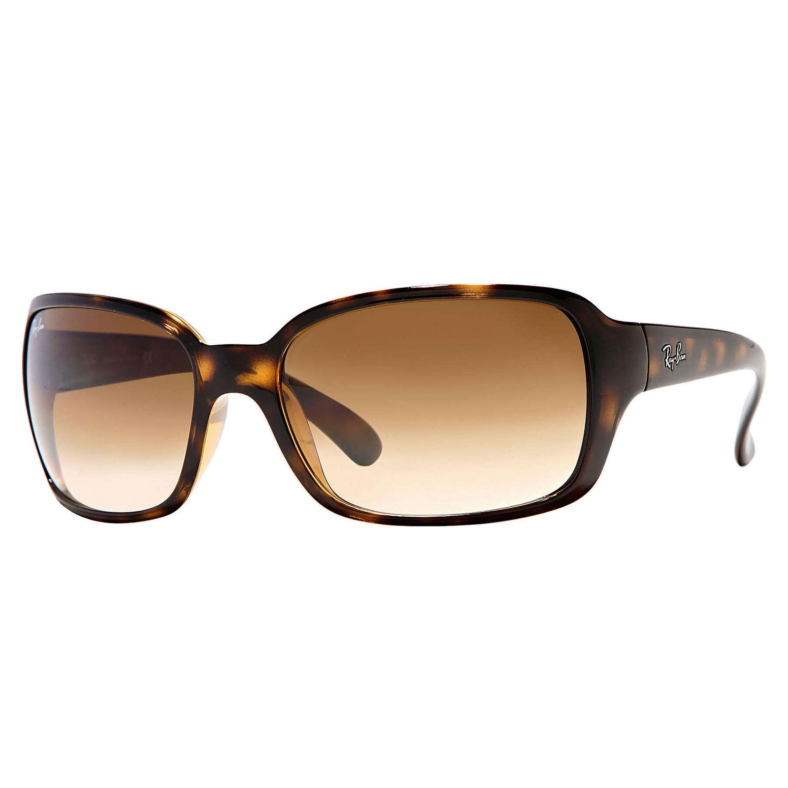 dc016ae26c8 discount ray ban ray ban sunglasses tortoise light brown gradient 60mm  rb4068 cd0cf 638af