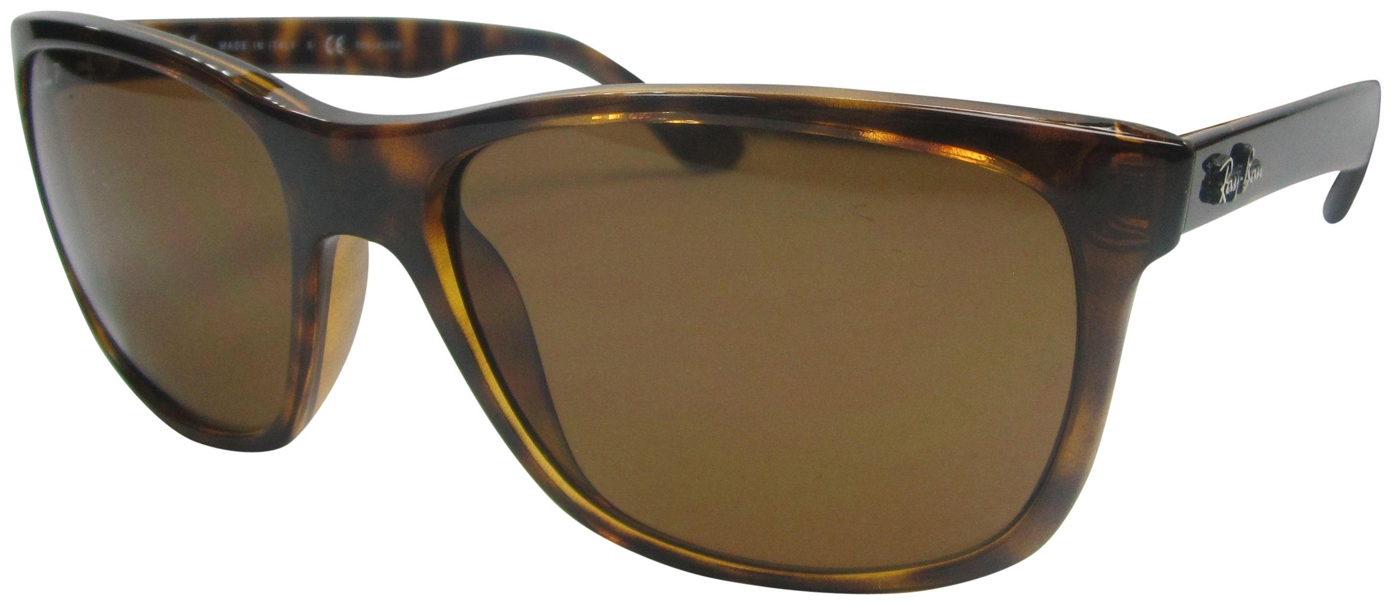 de5d2e220e16e ... coupon code for ray ban made in italyray ban rb4181 710 83 polarized  sunglasses 05915 5e9ae