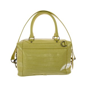 Rebecca Minkoff & Handbags Tote in Yellow