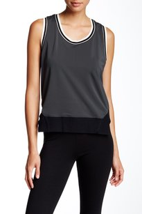 Rebecca Minkoff Cami New With Tags Polyamide Top