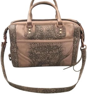 Rebecca Minkoff Mac Morning After Gucci Soho Dior Satchel Tote Clutch Louis Vuitton Chanel Neverfull Speedy Shoulder Bag