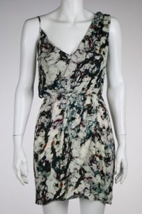 Rebecca Minkoff Womens Dress