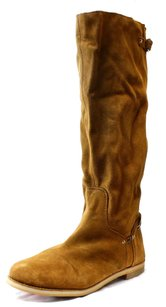 Reef Fashion - Mid-calf Boots