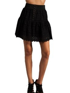 Reformation Shorts & Skirts,the Reformation,womens,ref100000242_s