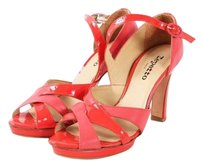 Repetto Pink Sandals